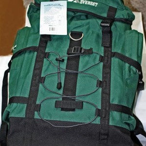 Backpack Everest Large