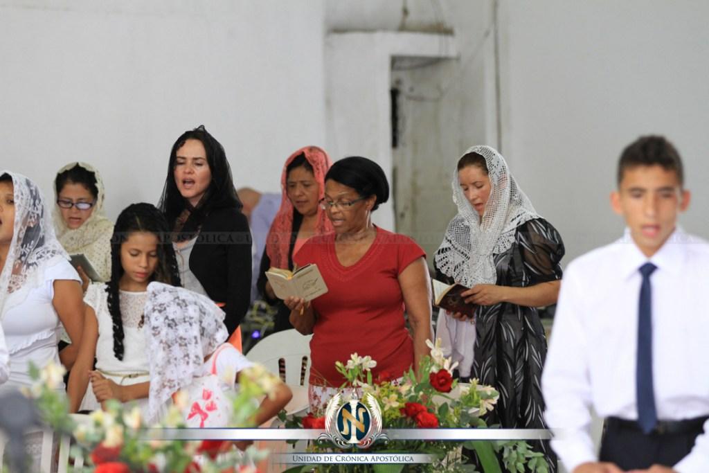 02-05-2015_rio_de_janeiro_brasil9