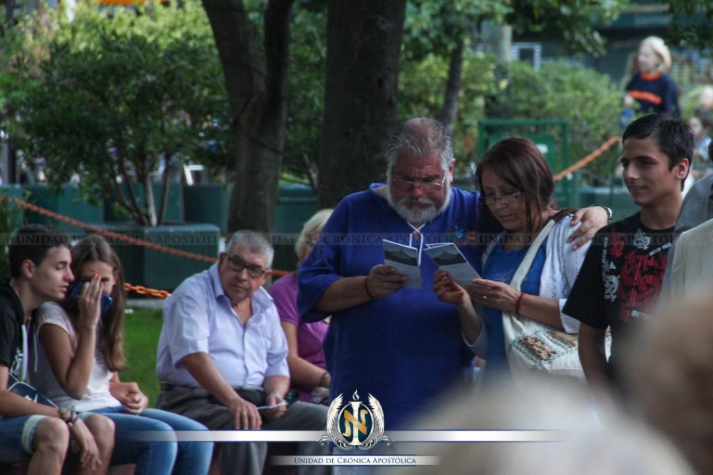 02-07-2015_evangelizacion_uruguay19