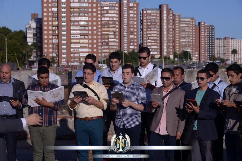 02-07-2015_evangelizacion_uruguay2