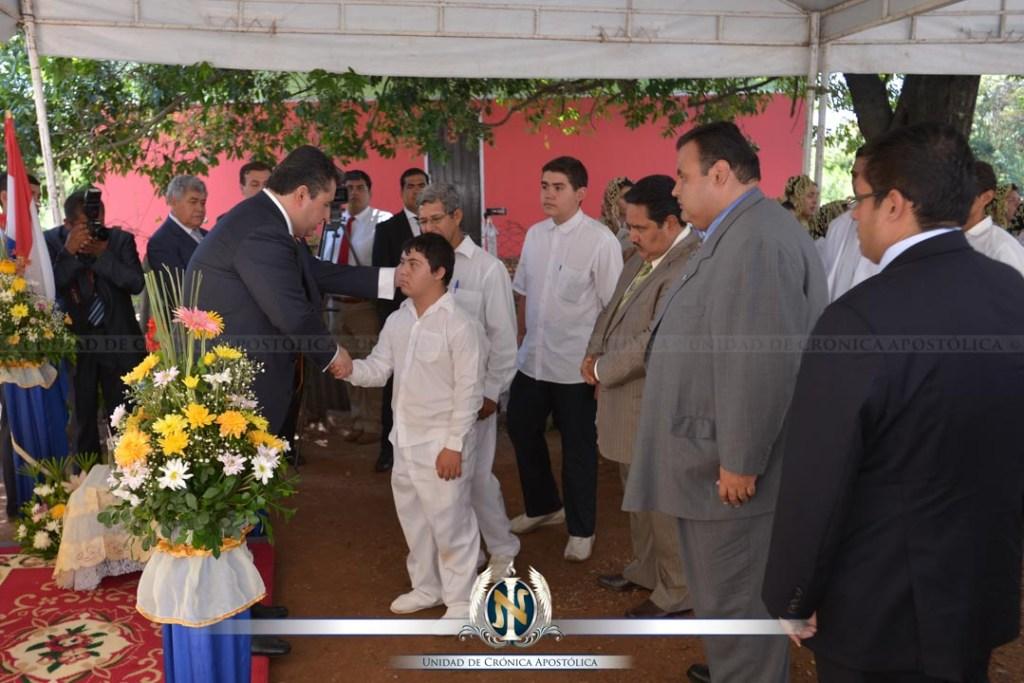 02-08-2015_uca_asuncion_paraguay10
