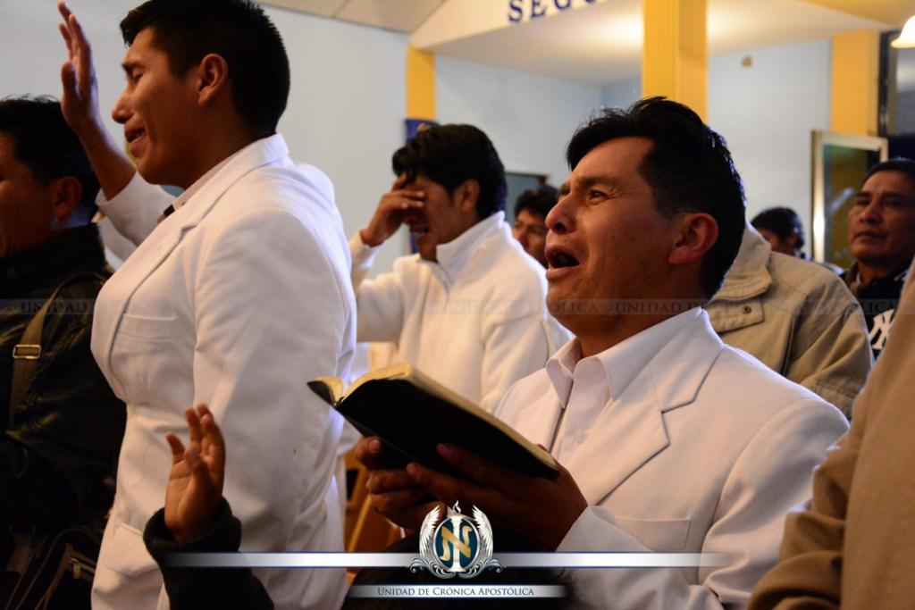 09-28-2015_uca_el_alto_bolivia21