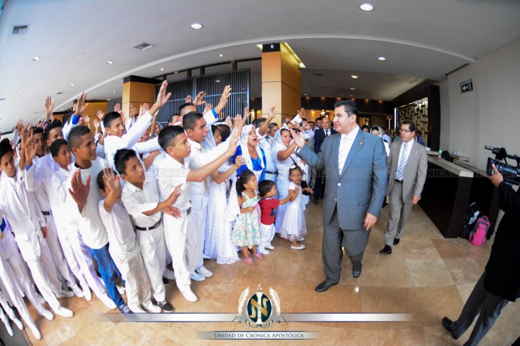 10-08-2015_uca_ecuador25