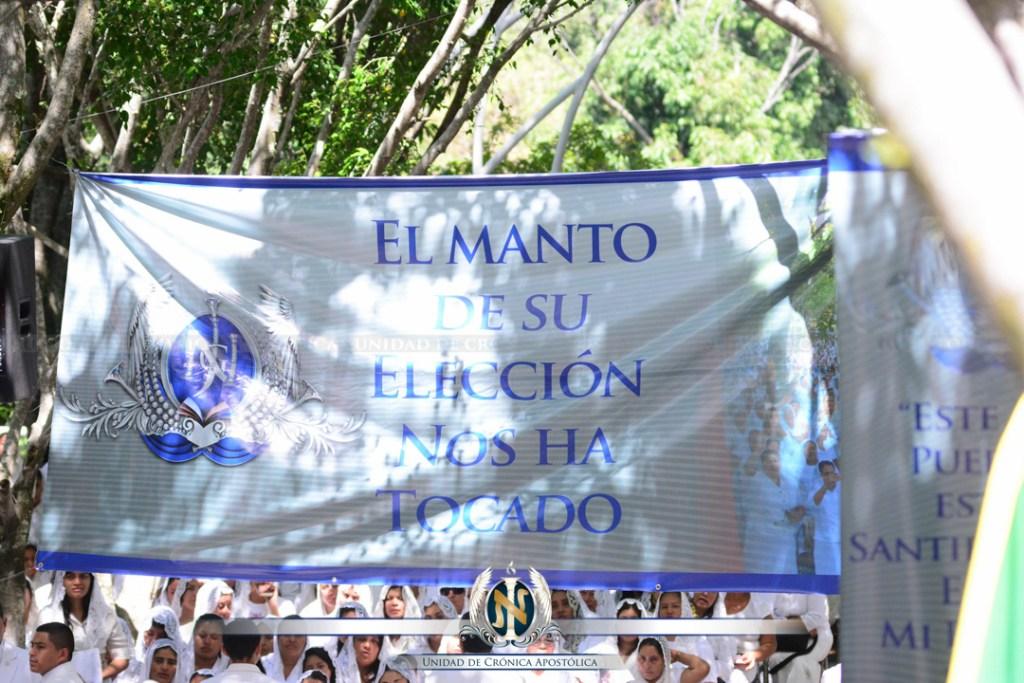 10-11-2015_uca_el_salvador_eco_santuario24