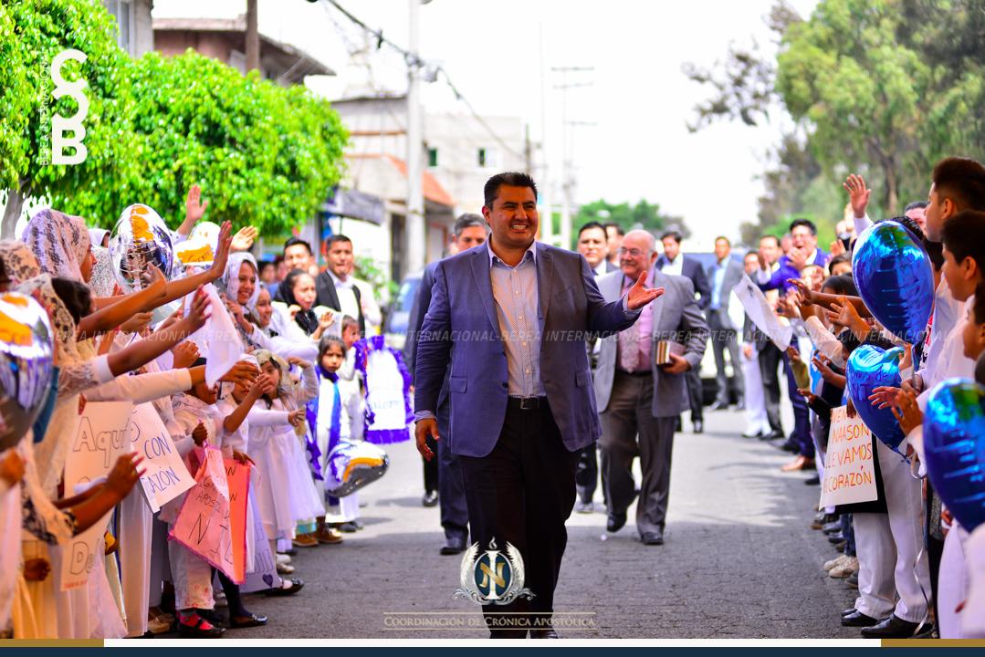 Apóstol-Naasón-Joaquín-García-visita-Santa-María-Aztahuacan-9.jpg?fit=1079%2C720