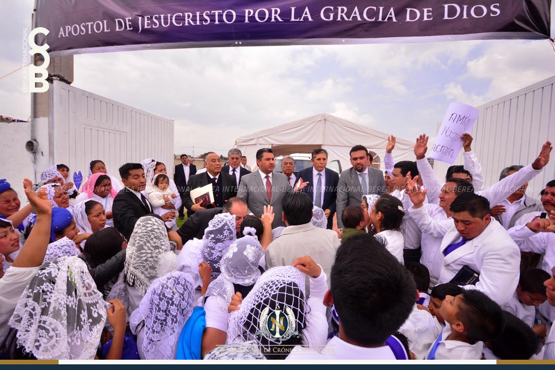 Apóstol-Naasón-Joaquín-García-visita-Xonacatlán-10.jpg?fit=1080%2C720