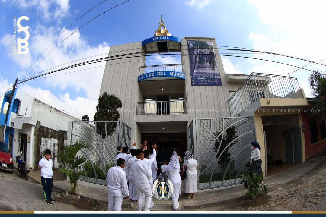 Apostol-de-Jesucristo-Naason-Joaquin-Garcia-visita-Colonia-Ojo-de-Agua-Tepic-Nayarit-Mexico.jpg?fit=1080%2C720