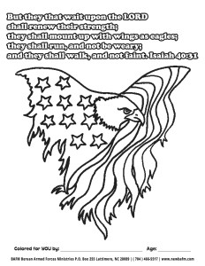 BAFM-Coloring-Pages 38