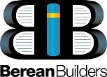 Berean Builders Logo