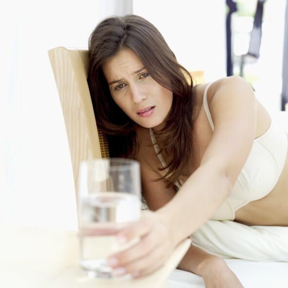Как пиво влияет на почки и можно ли его пить? Как влияет пиво на почки, какие провоцирует заболевания