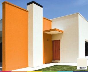 fachadas colores berel casas pinturas exterior pintadas casa pintura fachada interiores pintar modernas mx modelos decoracion pinta
