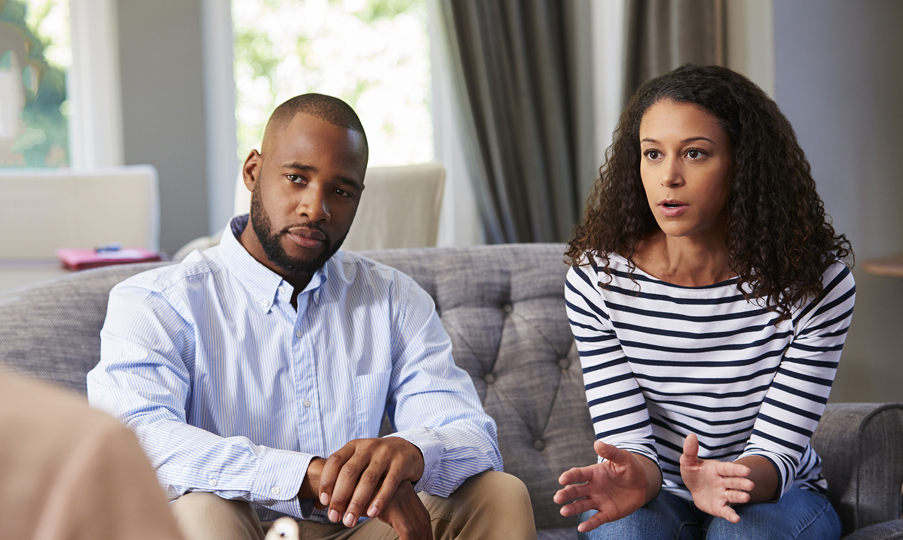 3 Do S And Don Ts Of Christian Marriage Counseling