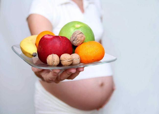 Можно ли беременным аевит витамины