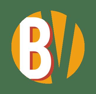 Bérengère Vuche - communication