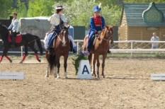 конный фестиваль 008