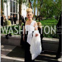 Washington Magazine, Kennedy Center Spring Gala