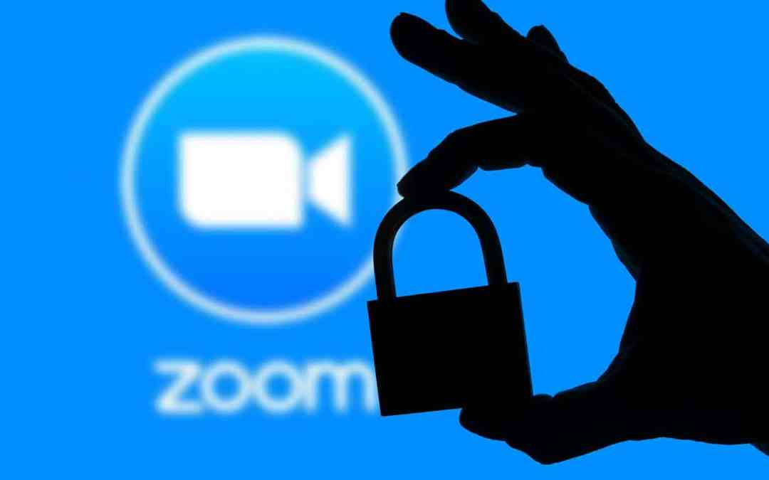 Zoom enables end-to-end encryption. Will it resolve users' concerns?