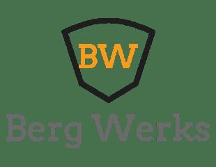 BergWerks // AppletonME VW.Audi service and fabrications