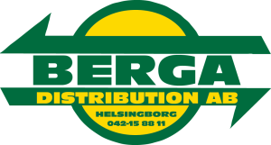 berga_distribution_ab_logo