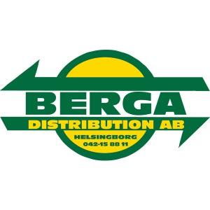 berga_distribution_ab_logo_square