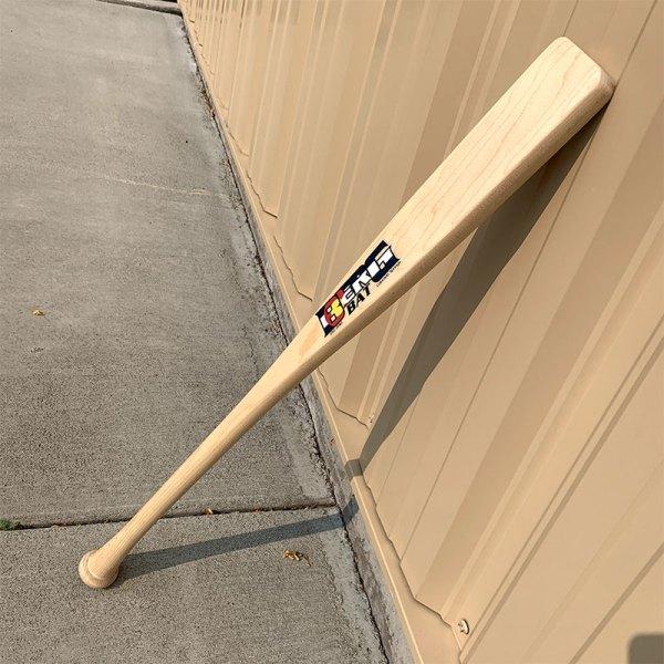 Paddle Bat