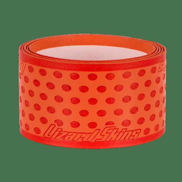 Lizard Skin – Orange