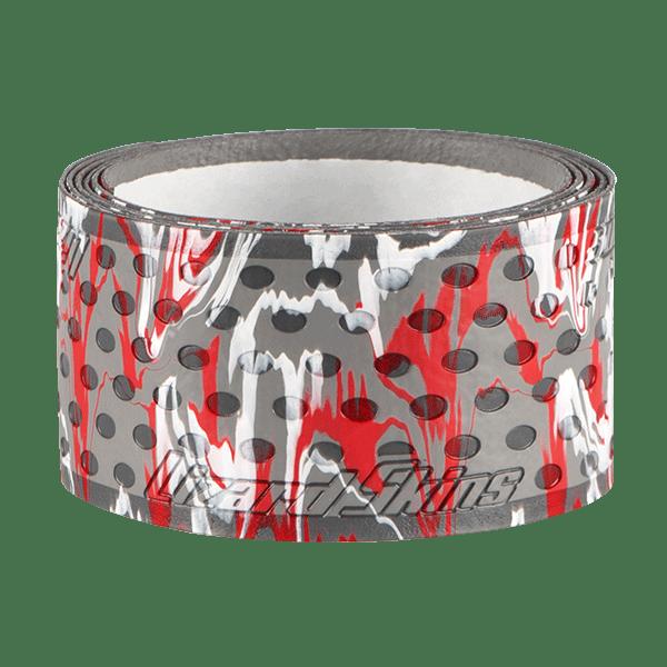 Lizard Skin – Razor Camo