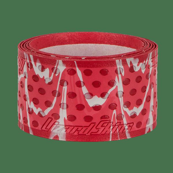 Lizard Skin – Red Camo