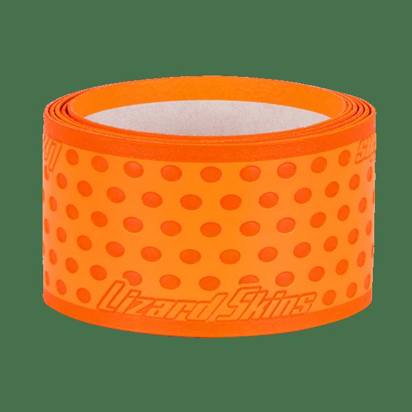Lizard Skin – Tangerine