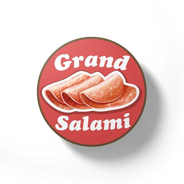 Grand Salami