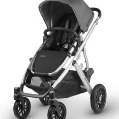 Mima High Chair Australia Small Desk Chairs Without Wheels Baby Gear Strollers Car Seats At Bergdorf Goodman