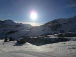 Lech Skitag 3