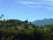 Schlossberg - Auer