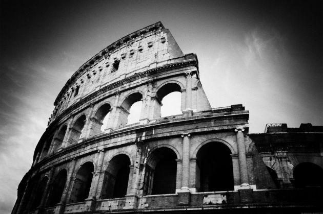 BKK-Frode_Grindheim-MK-Colosseum