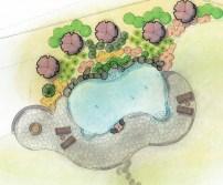 Woodcliff Lake Plan 72