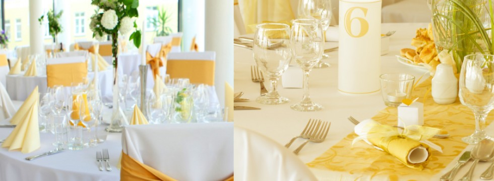 chair cover rentals bronx metoo portable high bergen linen rental sales and laundry party available table linens including overlays covers sashes