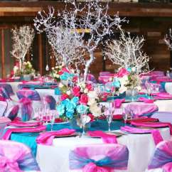 Chair Covers Nyc Deer Stand Chairs Bergen Linen Party Rentals County And
