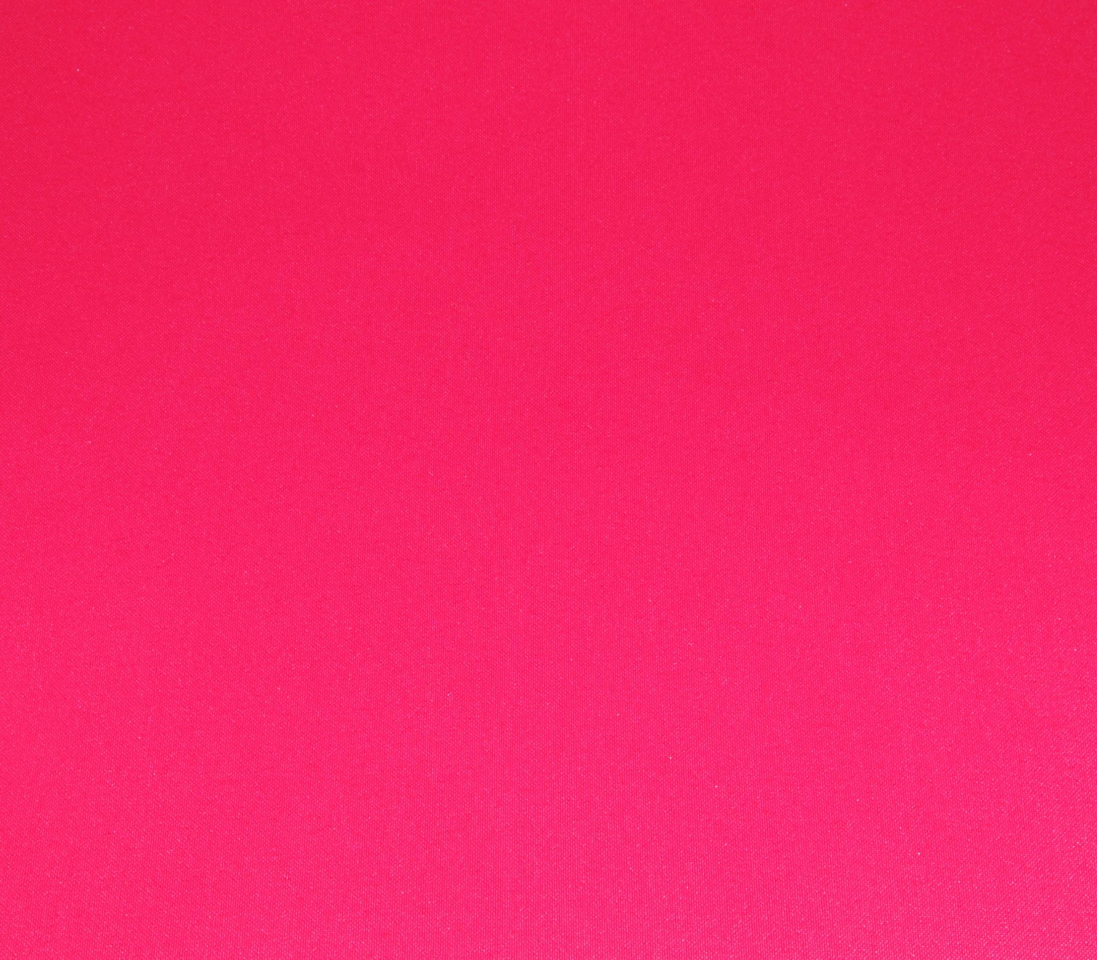 neon pink chair nursery rocking walmart bergen linen polyester sash