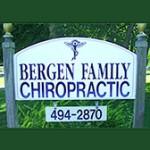 Bergen_Family_Chiro1-150x150