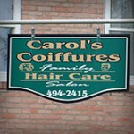 Carols1-150x150