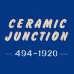 Ceramic_Junction1-150x150