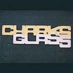 Charks_Glass1-150x150