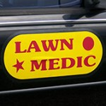 Lawn_Medic1-150x150