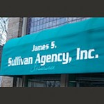 Sullivan_Agency1-150x150