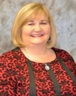 Michele Smith Town Clerk