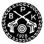 BPK-logo