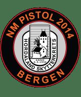 Logo-NM-2014