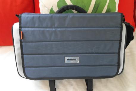 Monobag2