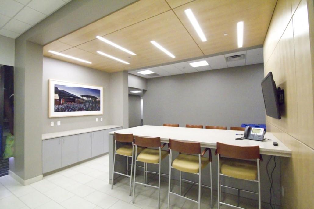 Briggs And Stratton Corporate Office