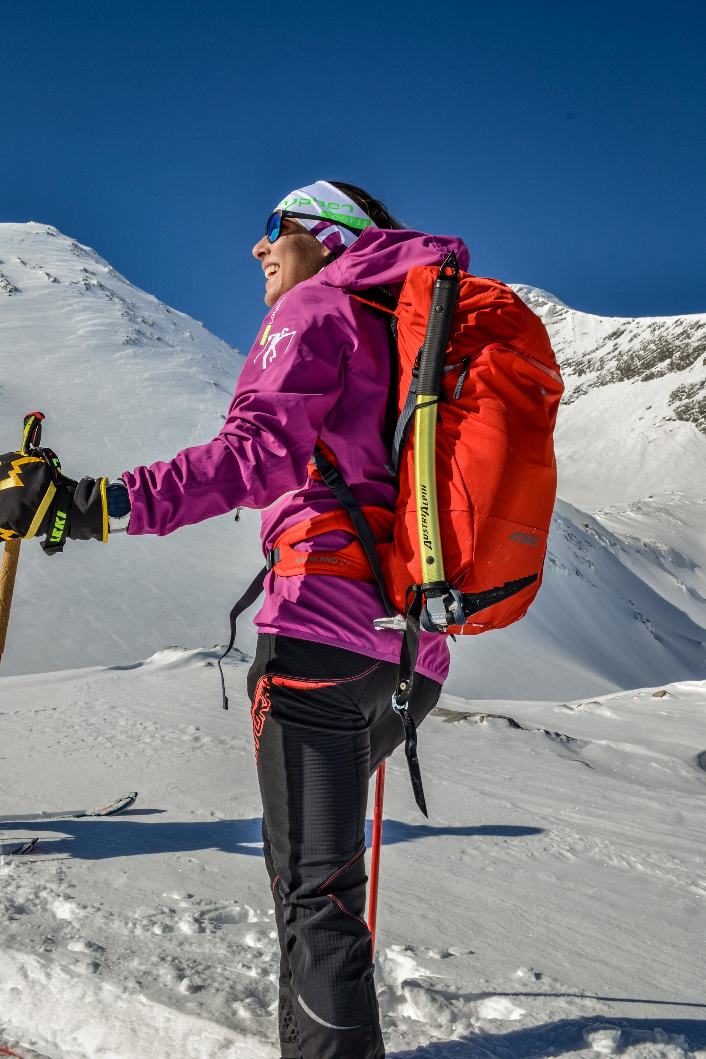Berghasen Produkt Lieblinge: Winter Special 201920! –